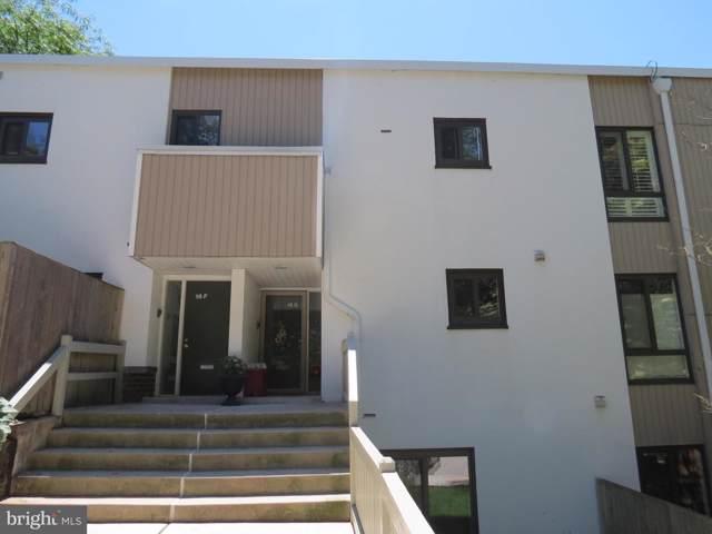 1750 Oakwood Terrace 16H, NARBERTH, PA 19072 (#PAMC613824) :: REMAX Horizons