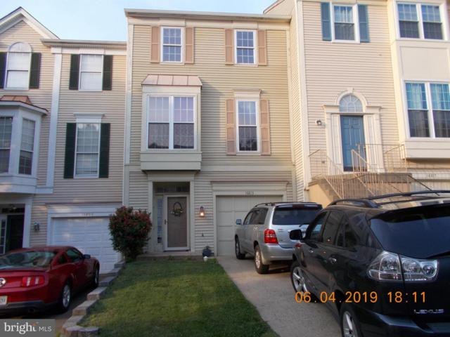 16813 Miranda Lane, WOODBRIDGE, VA 22191 (#VAPW470782) :: Pearson Smith Realty