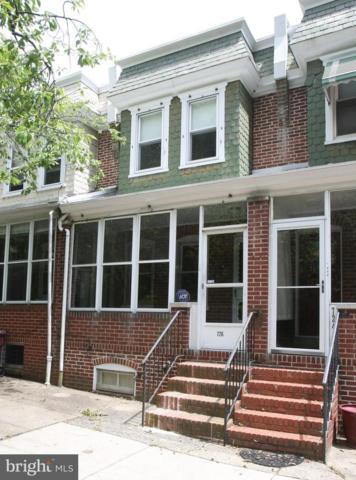 726 Woodlawn Avenue, WILMINGTON, DE 19805 (#DENC480590) :: Ramus Realty Group