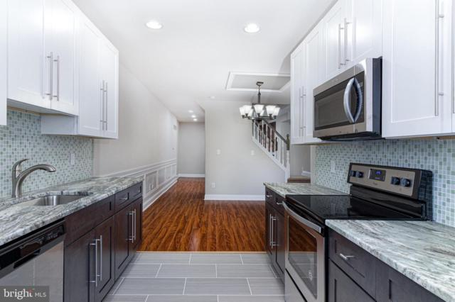 6840 Chester Avenue, PHILADELPHIA, PA 19142 (#PAPH806802) :: Dougherty Group