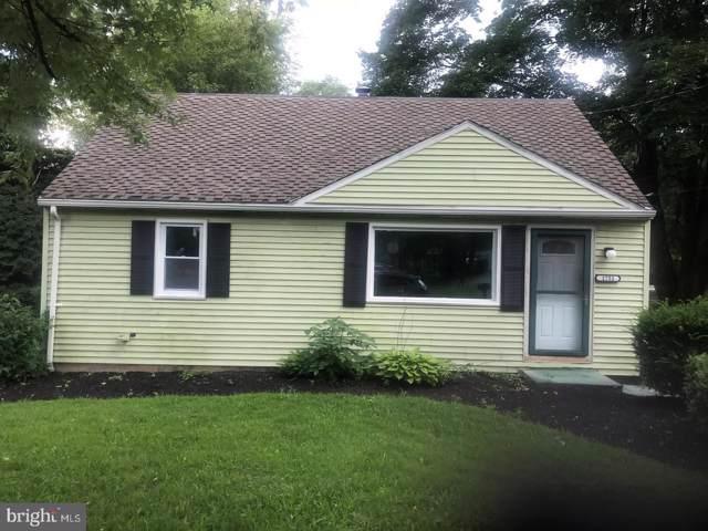 1721 Glenside Drive, HARRISBURG, PA 17109 (#PADA111614) :: The Craig Hartranft Team, Berkshire Hathaway Homesale Realty