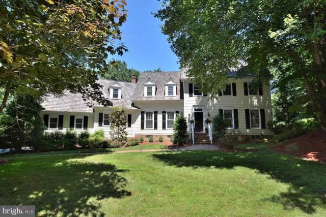9494 Oak Falls Court, GREAT FALLS, VA 22066 (#VAFX1070264) :: Great Falls Great Homes