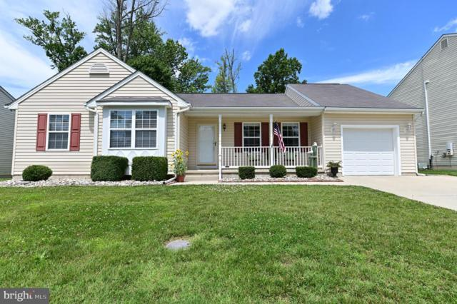 13132 Rivervan Avenue, MIDDLE RIVER, MD 21220 (#MDBC461788) :: The Dailey Group