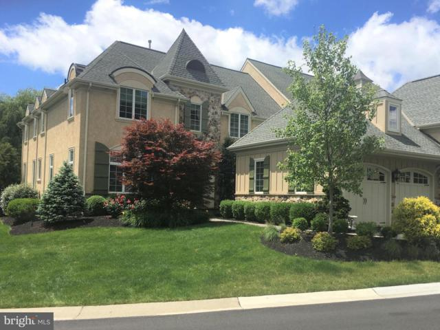 237 Valley Ridge Road, HAVERFORD, PA 19041 (#PADE493970) :: The John Kriza Team