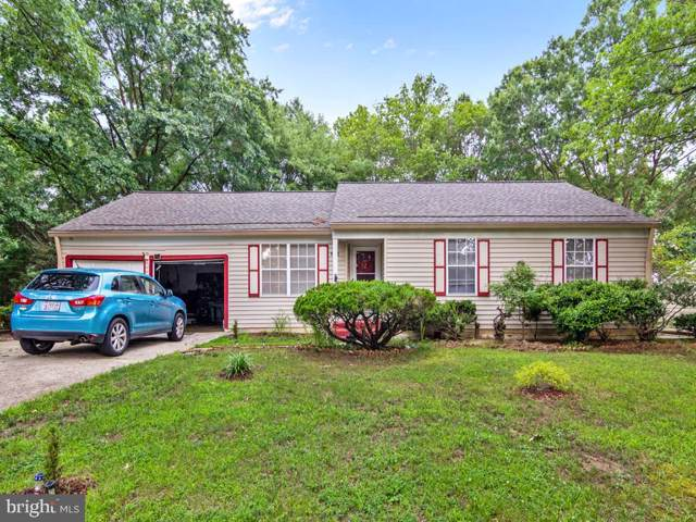 9800 New Orchard Drive, UPPER MARLBORO, MD 20774 (#MDPG532462) :: The Licata Group/Keller Williams Realty