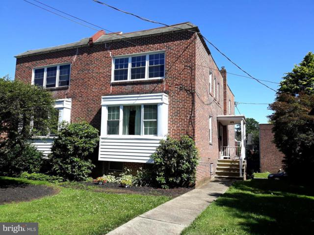 1904 N Broom Street, WILMINGTON, DE 19802 (#DENC480614) :: RE/MAX Coast and Country