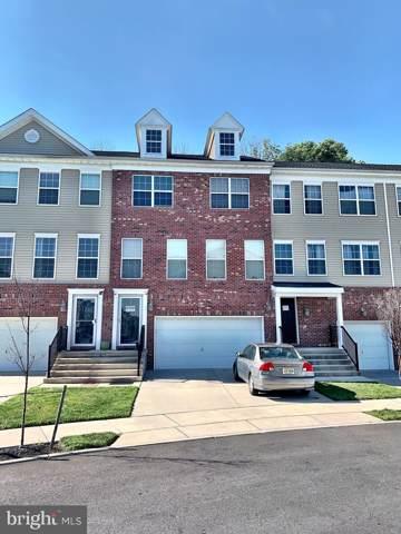185 Creekside Way, BURLINGTON, NJ 08016 (#NJBL347702) :: Kathy Stone Team of Keller Williams Legacy