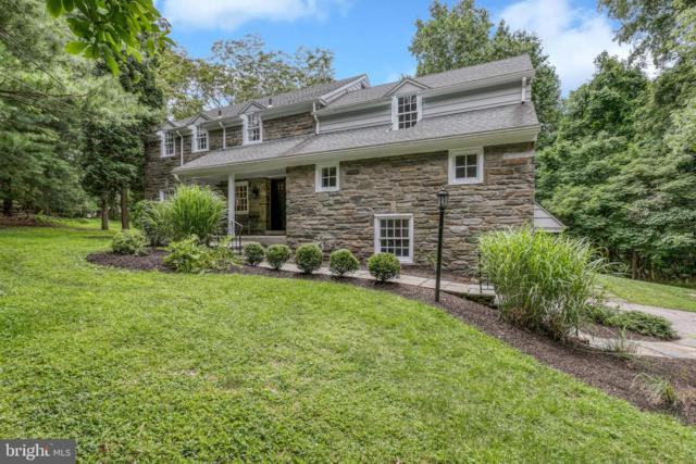 128 E Old Gulph Road, WYNNEWOOD, PA 19096 (#PAMC613992) :: RE/MAX Main Line