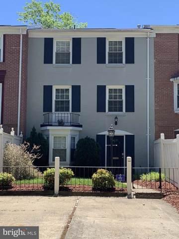 4427 Scarborough Square, ALEXANDRIA, VA 22309 (#VAFX1070446) :: The Speicher Group of Long & Foster Real Estate