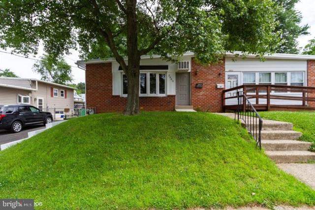 2605 Miriam Avenue, ABINGTON, PA 19001 (#PAMC614014) :: LoCoMusings