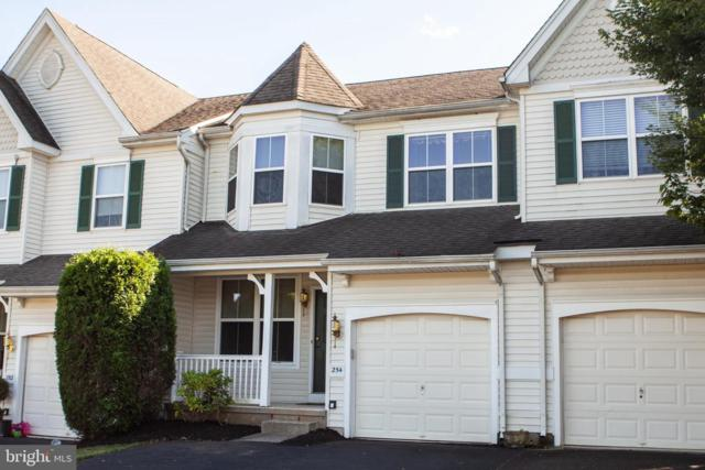 254 Honey Hollow Lane, CHALFONT, PA 18914 (#PABU471984) :: LoCoMusings