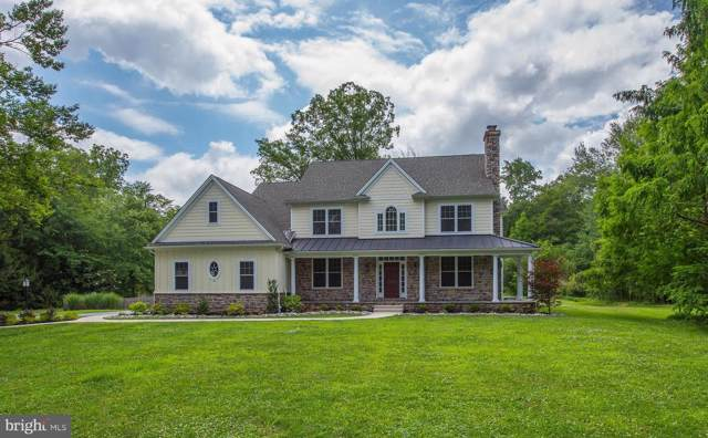 3 Andrews Road, MALVERN, PA 19355 (#PACT481782) :: The Force Group, Keller Williams Realty East Monmouth