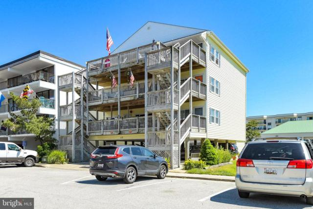17 143RD Street #301, OCEAN CITY, MD 21842 (#MDWO107044) :: Eng Garcia Grant & Co.
