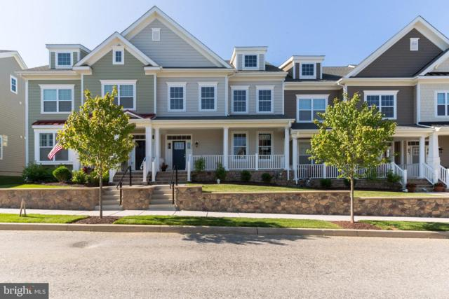 253 Milton Drive, MALVERN, PA 19355 (#PACT481838) :: John Smith Real Estate Group