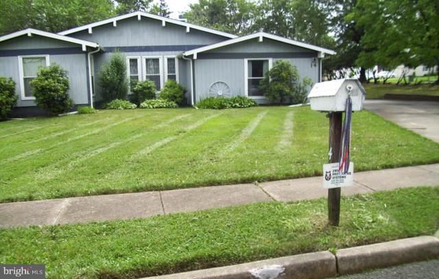 14 Meeting House Place, MARLTON, NJ 08053 (#NJBL347814) :: Jason Freeby Group at Keller Williams Real Estate