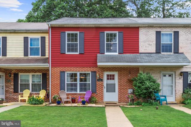 311 Essex Street, COATESVILLE, PA 19320 (#PACT481874) :: RE/MAX Main Line