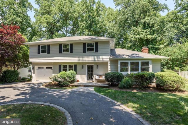 89 Farragut Road, ANNAPOLIS, MD 21403 (#MDAA403782) :: John Smith Real Estate Group