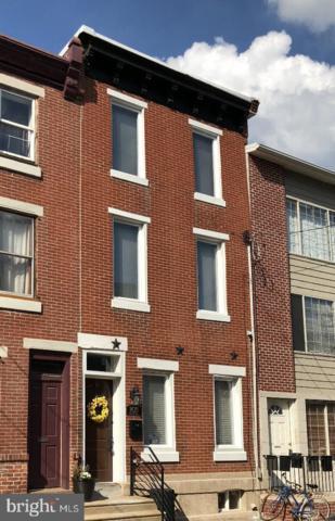 1429 Fitzwater Street, PHILADELPHIA, PA 19146 (#PAPH807550) :: Dougherty Group