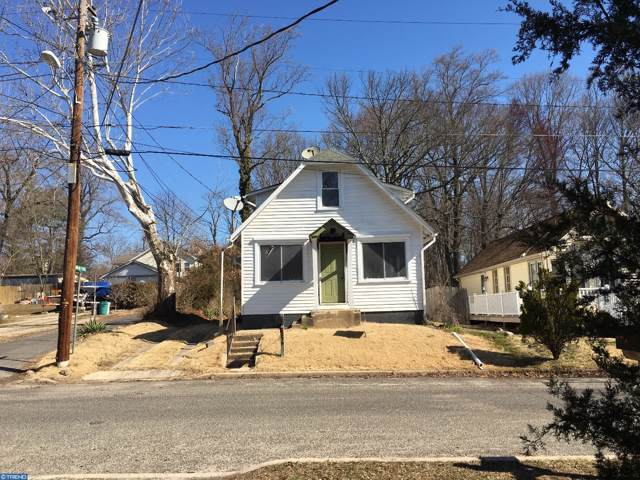 56 1ST Avenue, MANTUA, NJ 08051 (#NJGL242978) :: John Smith Real Estate Group
