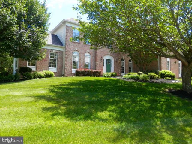 14 Grove Road, GLEN MILLS, PA 19342 (#PADE494106) :: Keller Williams Realty - Matt Fetick Team