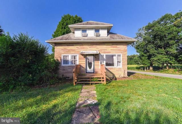 25190 Friendship School Road, MECHANICSVILLE, MD 20659 (#MDSM162892) :: Keller Williams Pat Hiban Real Estate Group