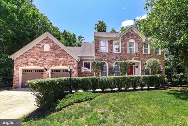 21864 Fairway Drive, LEONARDTOWN, MD 20650 (#MDSM162898) :: Keller Williams Pat Hiban Real Estate Group
