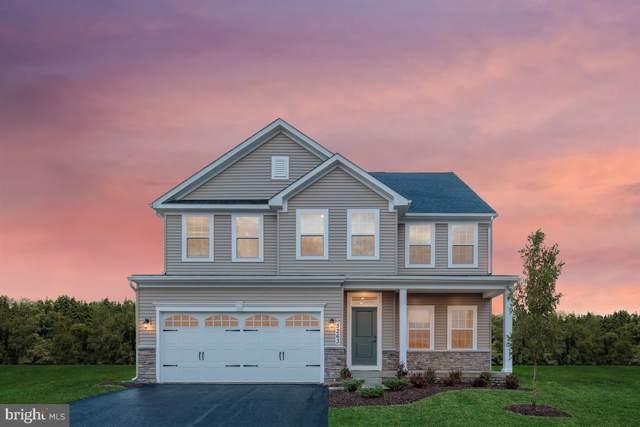 3992 Secretariat Street, HARRISBURG, PA 17112 (#PADA111730) :: Liz Hamberger Real Estate Team of KW Keystone Realty