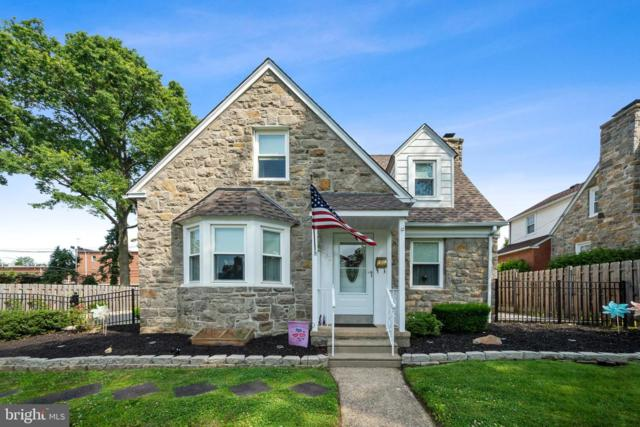 530 Andrew Road, SPRINGFIELD, PA 19064 (#PADE494154) :: Remax Preferred | Scott Kompa Group