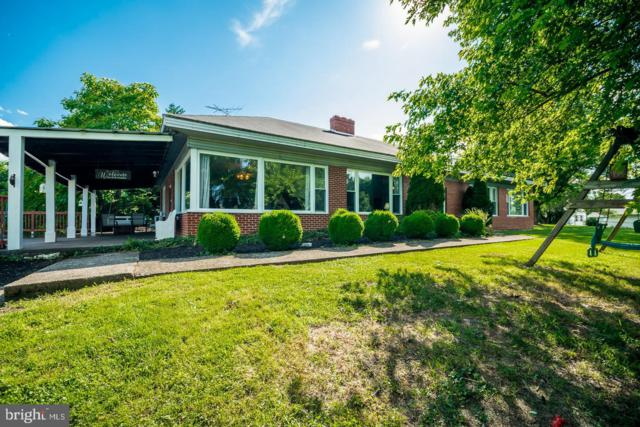 404 Overlook Drive, MARTINSBURG, WV 25401 (#WVBE168720) :: Pearson Smith Realty
