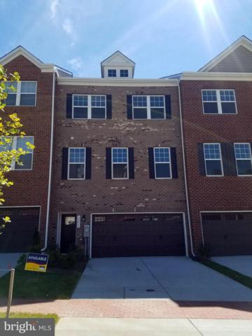 15213 Richard Bowie Way, UPPER MARLBORO, MD 20772 (#MDPG532862) :: ExecuHome Realty