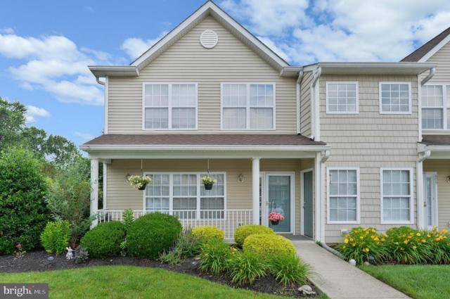 611 Sunflower Way, MANTUA, NJ 08051 (#NJGL243044) :: Keller Williams Real Estate