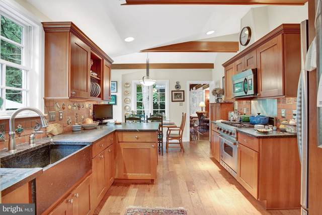 4120 Route 202, DOYLESTOWN, PA 18901 (#PABU472280) :: Jason Freeby Group at Keller Williams Real Estate