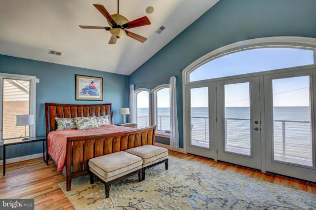 9312 Atlantic Avenue, NORTH BEACH, MD 20714 (#MDCA170414) :: ExecuHome Realty