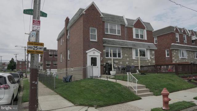 1838 Danforth Street, PHILADELPHIA, PA 19152 (#PAPH808150) :: Dougherty Group