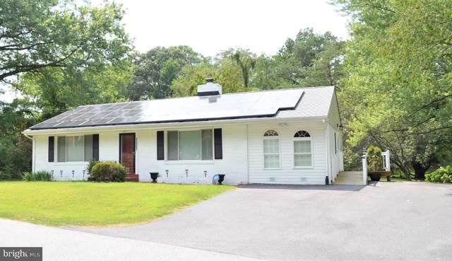 12803 Monroe Avenue, FORT WASHINGTON, MD 20744 (#MDPG533068) :: Colgan Real Estate