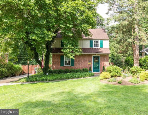 127 Fennerton Road, PAOLI, PA 19301 (#PACT482244) :: ExecuHome Realty