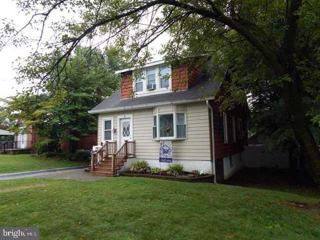3 Sipple Avenue, BALTIMORE, MD 21236 (#MDBC462656) :: Eng Garcia Properties, LLC