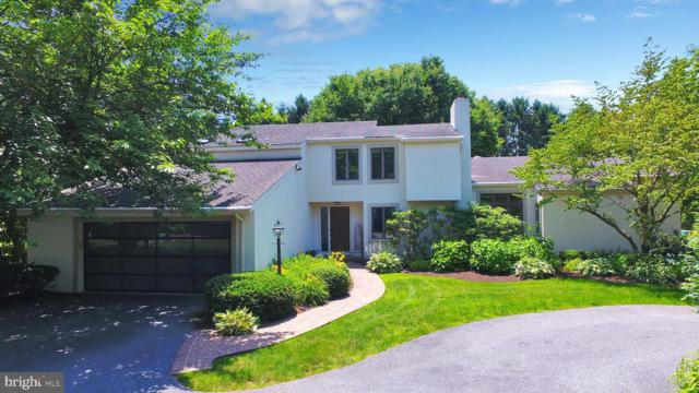 126 Prentis Place, LANCASTER, PA 17601 (#PALA135070) :: The Craig Hartranft Team, Berkshire Hathaway Homesale Realty