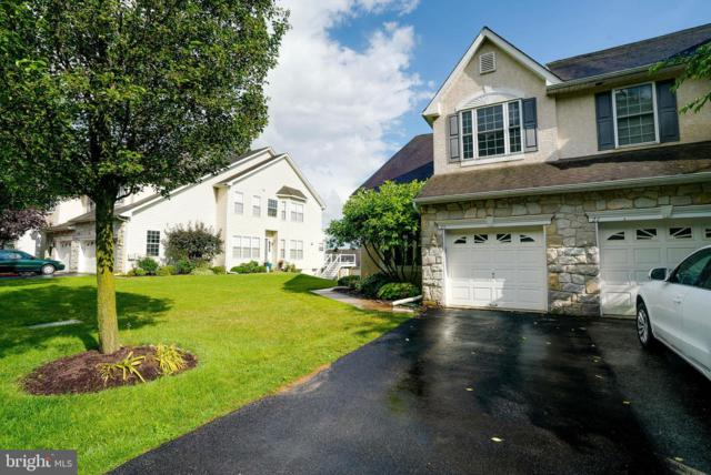 25 Kennedy Drive, DOWNINGTOWN, PA 19335 (#PACT482274) :: ExecuHome Realty