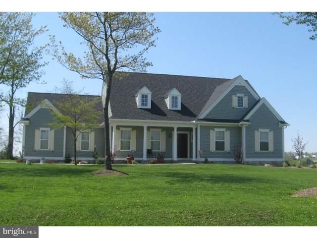 0 Green Lane, QUARRYVILLE, PA 17566 (#PALA135080) :: Iron Valley Real Estate