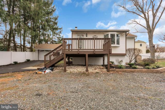 603 Main Street, SEWELL, NJ 08080 (#NJGL243254) :: Keller Williams Real Estate