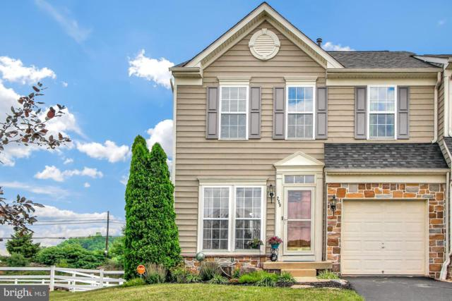 259 Maple Drive, HANOVER, PA 17331 (#PAAD107484) :: The Joy Daniels Real Estate Group