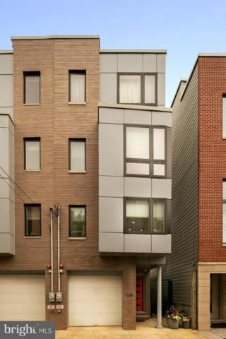 1119 E Oxford Street, PHILADELPHIA, PA 19125 (#PAPH809288) :: Erik Hoferer & Associates