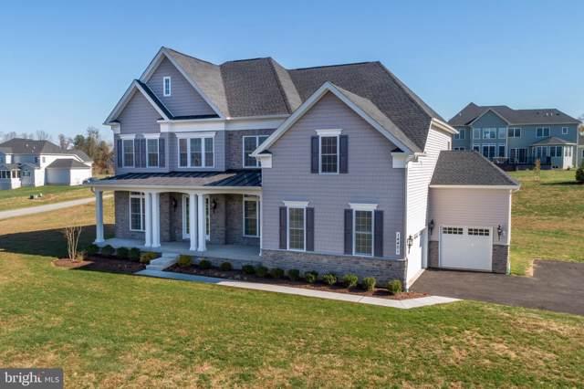 14401 Maple Ridge Court, BALDWIN, MD 21013 (#MDBC462774) :: Great Falls Great Homes