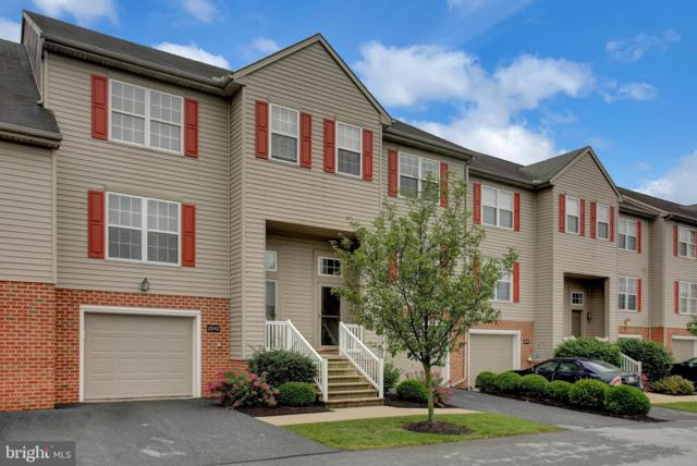 2244 Ionoff Road, HARRISBURG, PA 17110 (#PADA111906) :: The Joy Daniels Real Estate Group