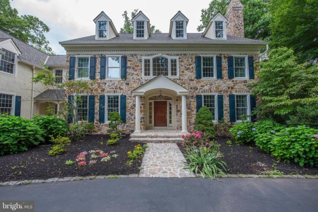 37 Harrison Drive, NEWTOWN SQUARE, PA 19073 (#PADE494564) :: Keller Williams Real Estate