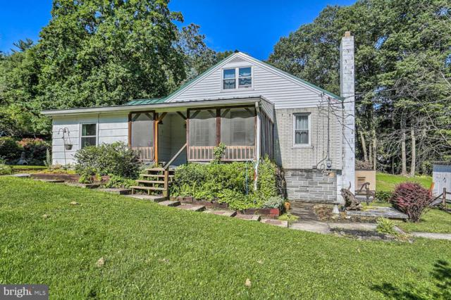 1392 Piketown Road, HARRISBURG, PA 17112 (#PADA111914) :: Flinchbaugh & Associates