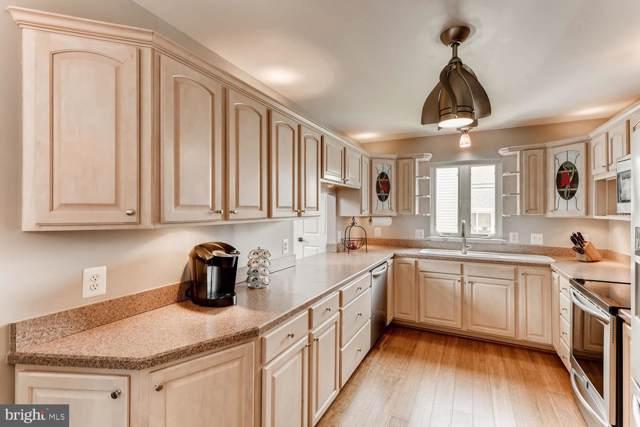 2804 1ST Street, BALTIMORE, MD 21219 (#MDBC462830) :: Keller Williams Pat Hiban Real Estate Group