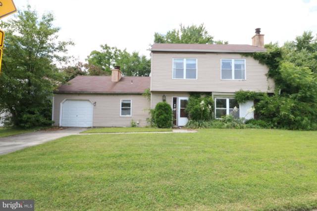 125 Applewood Drive, SWEDESBORO, NJ 08085 (#NJGL243320) :: Remax Preferred | Scott Kompa Group