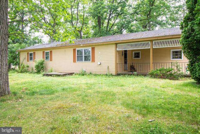 311 Ridge Road, GETTYSBURG, PA 17325 (#PAAD107502) :: The Joy Daniels Real Estate Group